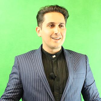 علی اکبرعلیایی-مشاور امور مالیاتی،مالی،حسابداری گروه آموزشی هدفکار و مؤسسه خدمات حسابداری مدیران محاسب آرمان