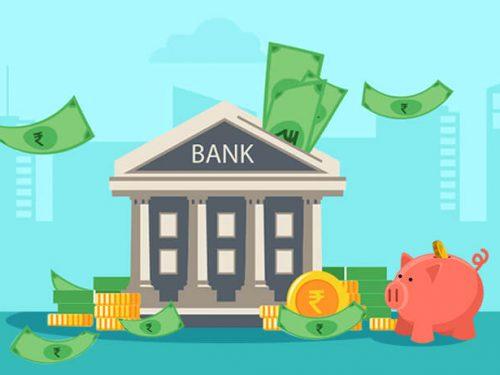 مالیات بر تراکنش بانکی